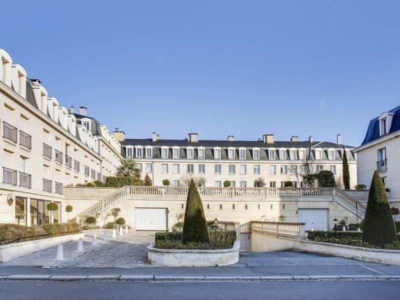 Venta  apartamento Versailles 980000€ - Fotografía 1