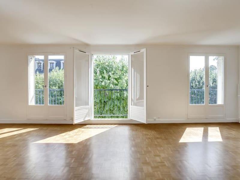 Venta  apartamento Versailles 980000€ - Fotografía 2