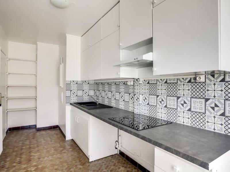 Venta  apartamento Versailles 980000€ - Fotografía 5