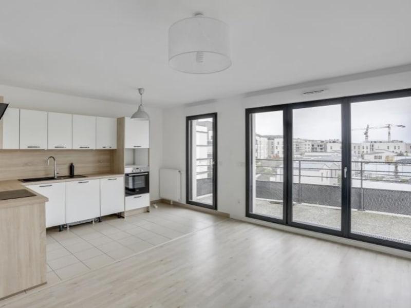Venta  apartamento St cyr l ecole 390000€ - Fotografía 1