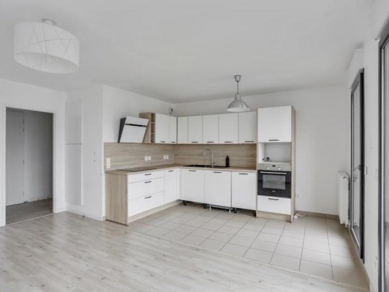 Venta  apartamento St cyr l ecole 390000€ - Fotografía 2