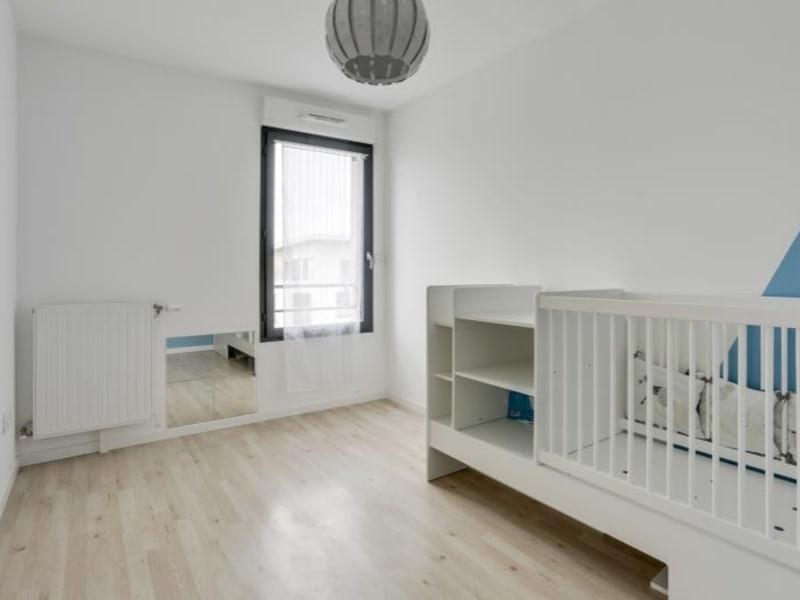 Venta  apartamento St cyr l ecole 390000€ - Fotografía 4