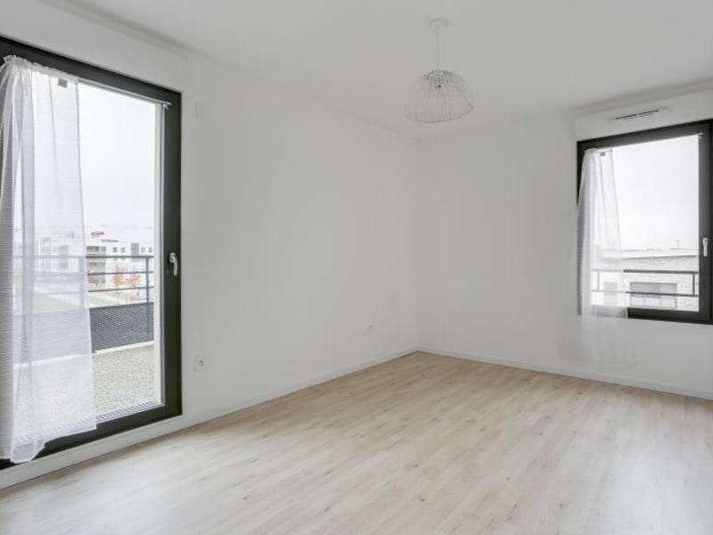 Venta  apartamento St cyr l ecole 390000€ - Fotografía 5