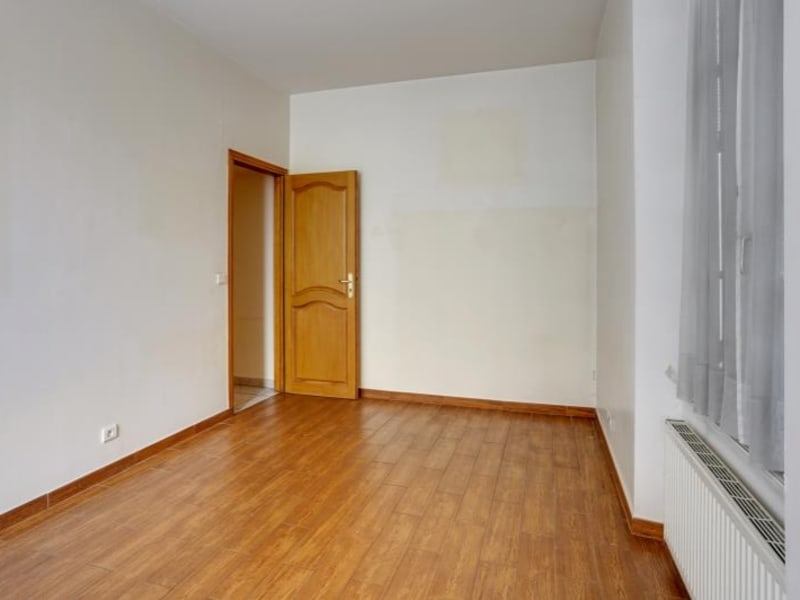 Vente appartement Versailles 429 000€ - Photo 3