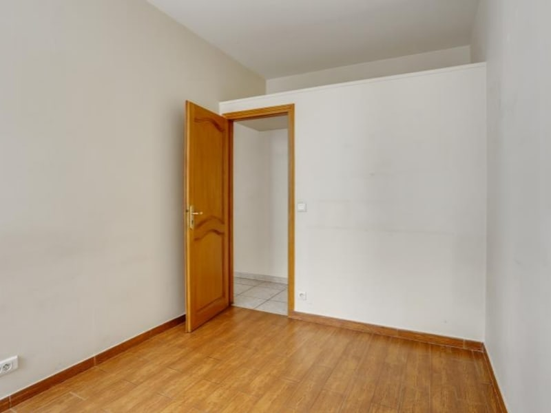 Vente appartement Versailles 429 000€ - Photo 5