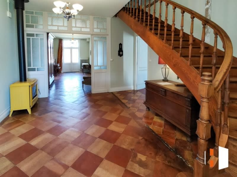 Vente maison / villa Pineuilh 550000€ - Photo 2