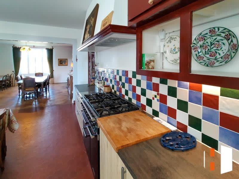 Vente maison / villa Pineuilh 550000€ - Photo 5