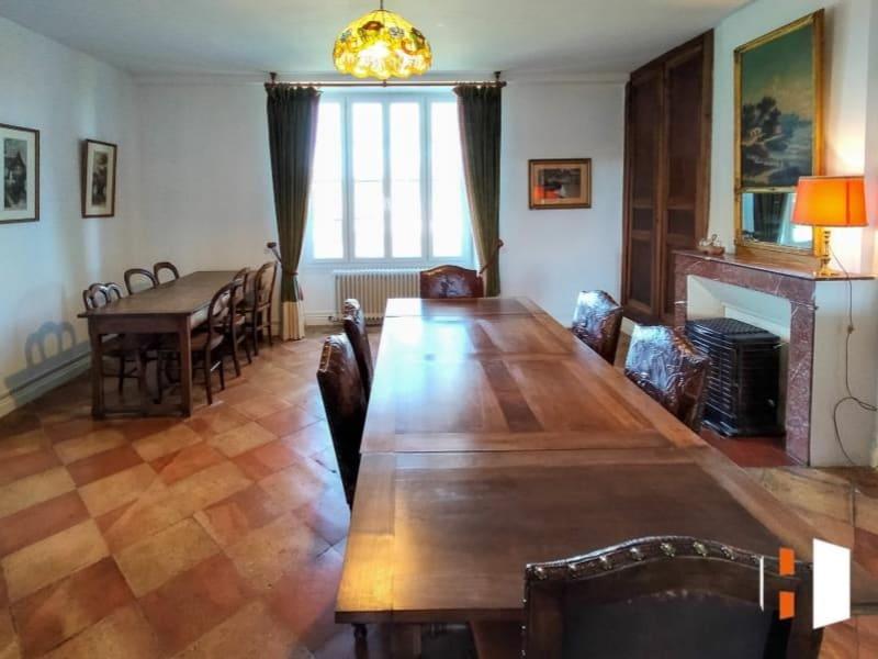 Vente maison / villa Pineuilh 550000€ - Photo 6