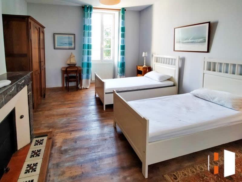 Vente maison / villa Pineuilh 550000€ - Photo 8