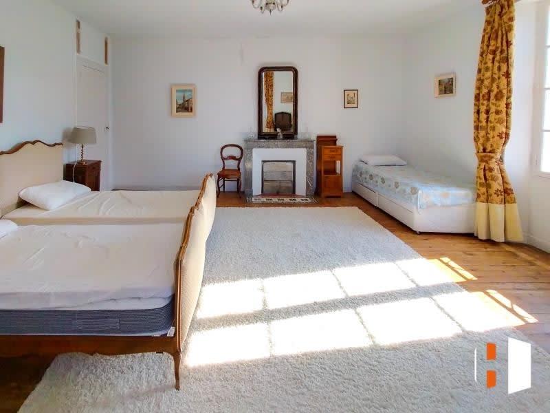 Vente maison / villa Pineuilh 550000€ - Photo 9
