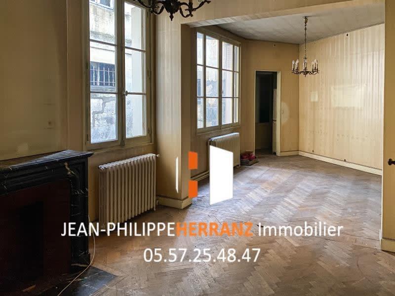 Libourne - 5 pièce(s) - 98 m2