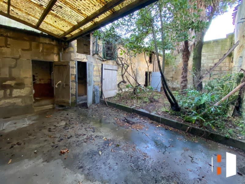 Sale house / villa Libourne 159000€ - Picture 3