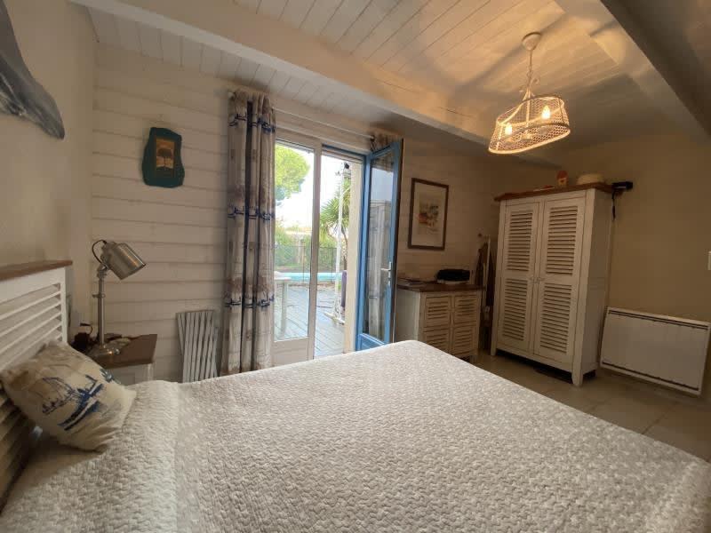 Sale house / villa La flotte 829500€ - Picture 4