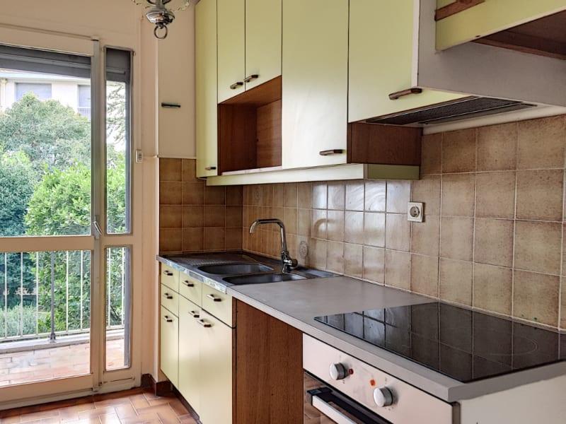 Rental apartment Avignon 590€ CC - Picture 2