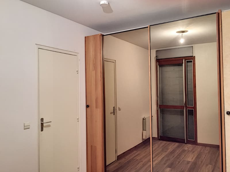 Rental apartment Avignon 590€ CC - Picture 4
