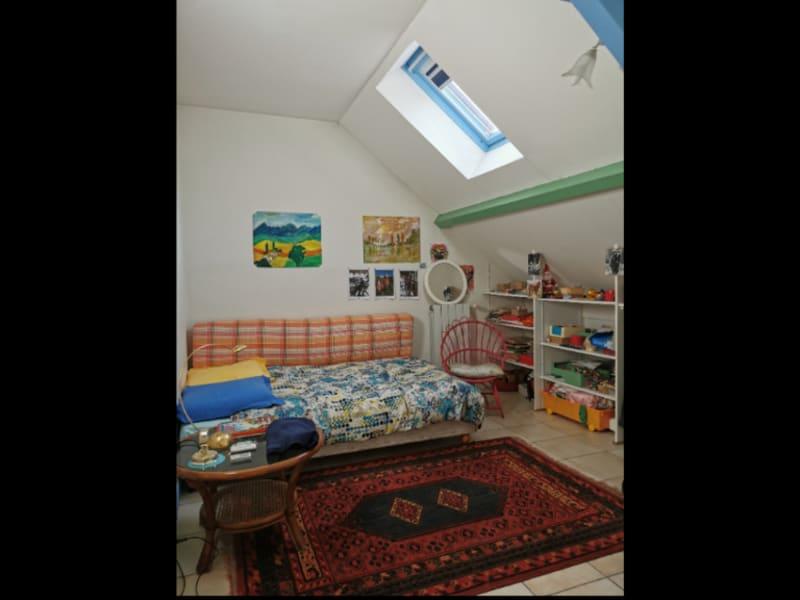 Sale house / villa Pau 415000€ - Picture 7