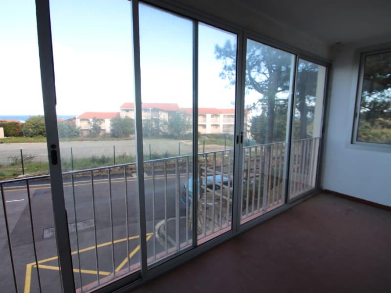 Sale apartment Banyuls sur mer 128000€ - Picture 4