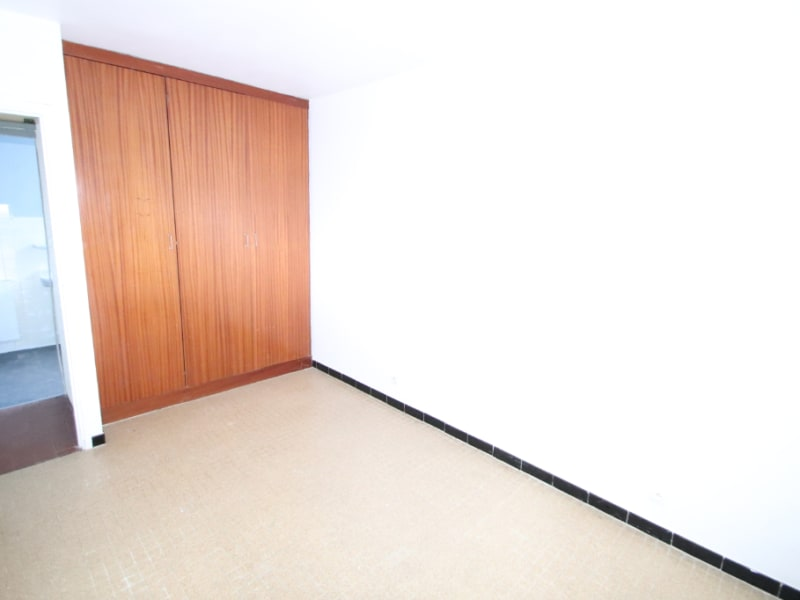 Sale apartment Banyuls sur mer 128000€ - Picture 7