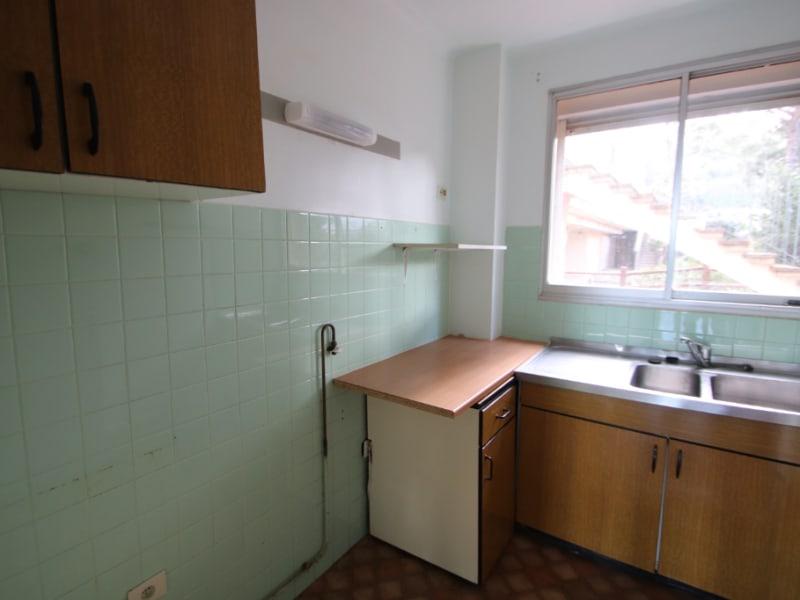 Sale apartment Banyuls sur mer 128000€ - Picture 8