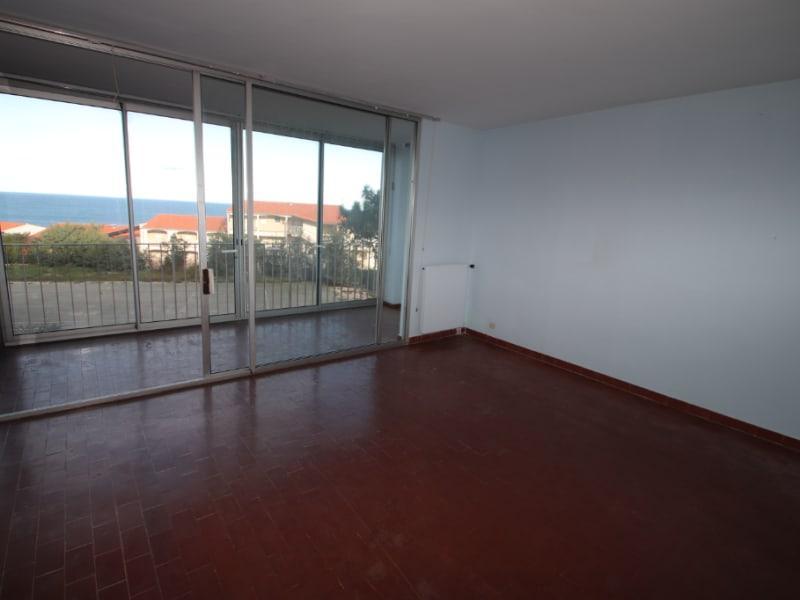Vente appartement Banyuls sur mer 133000€ - Photo 2