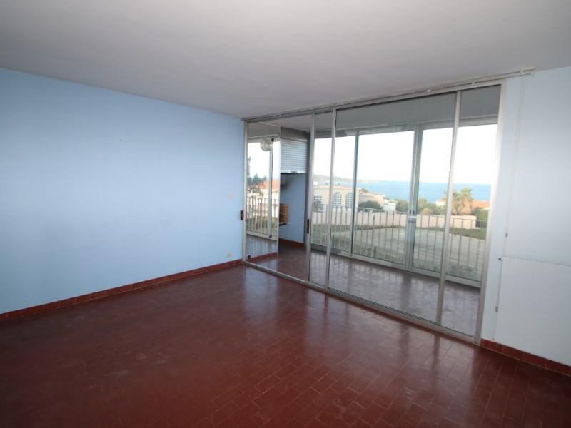 Vente appartement Banyuls sur mer 133000€ - Photo 3
