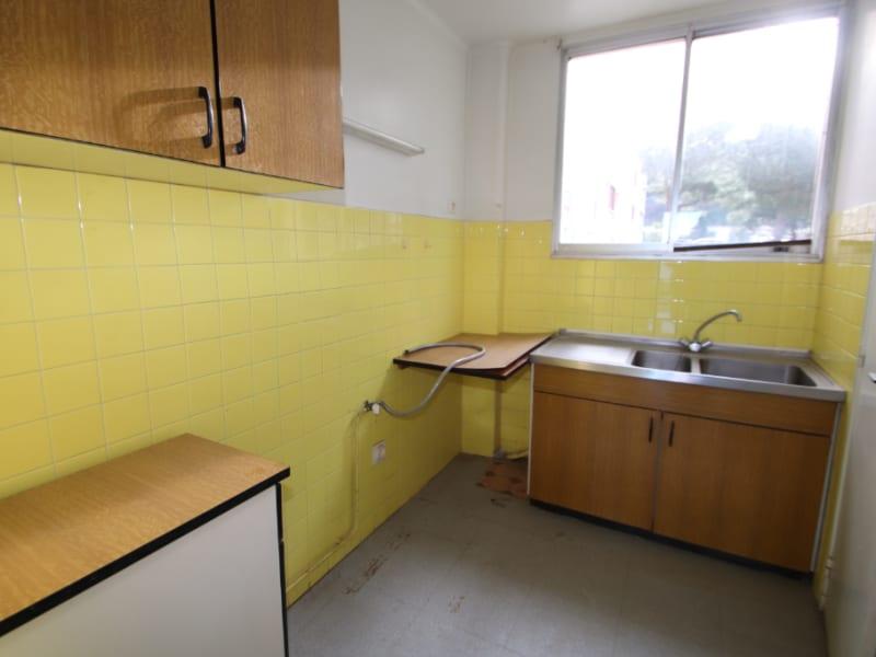 Vente appartement Banyuls sur mer 133000€ - Photo 4