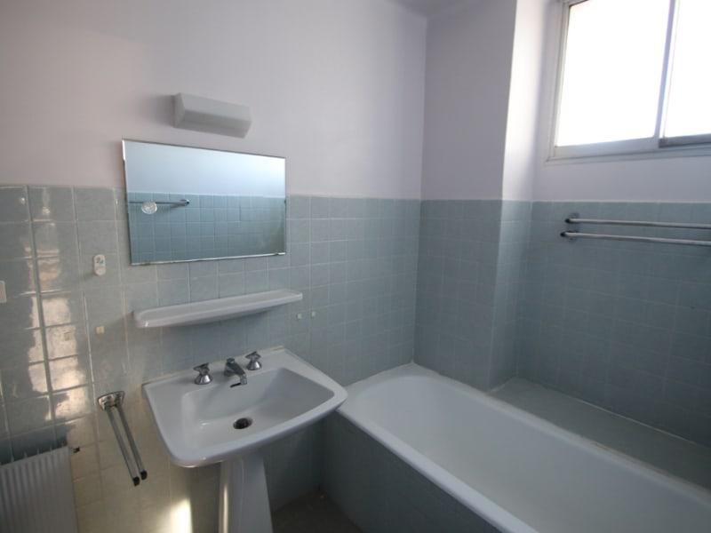 Vente appartement Banyuls sur mer 133000€ - Photo 5