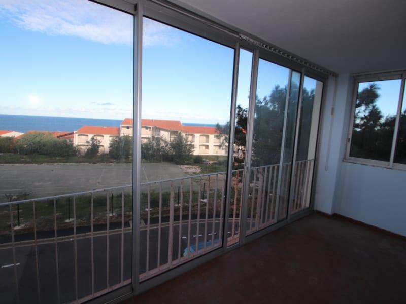 Vente appartement Banyuls sur mer 133000€ - Photo 6