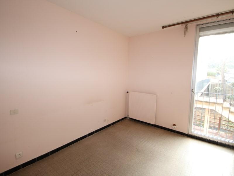 Vente appartement Banyuls sur mer 133000€ - Photo 7