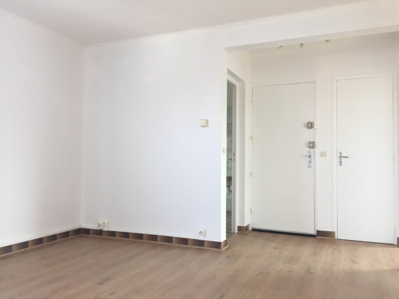 Location appartement Pierrelaye 649€ CC - Photo 2