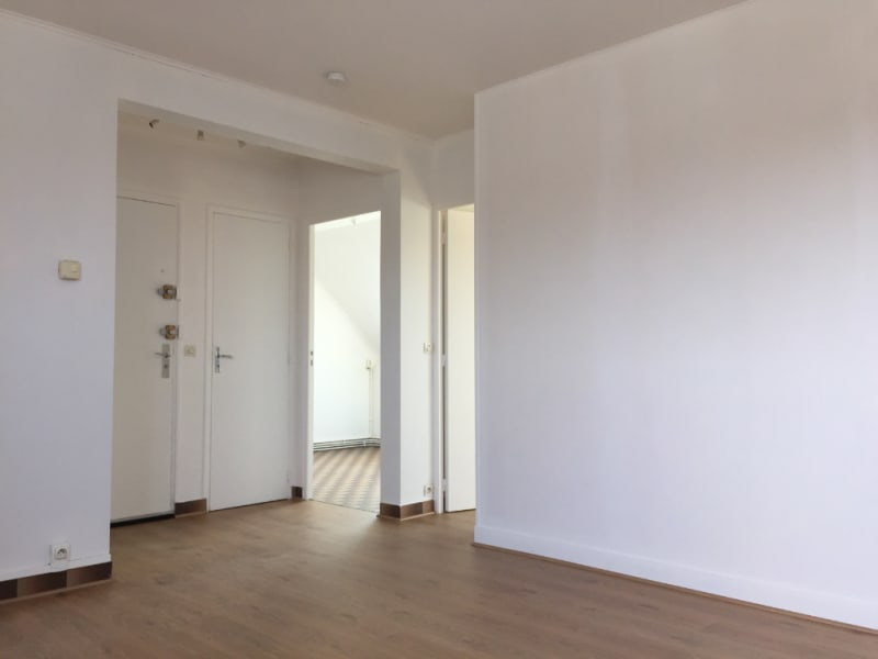 Location appartement Pierrelaye 649€ CC - Photo 3