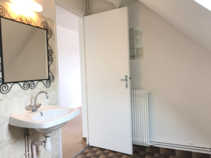 Location appartement Pierrelaye 649€ CC - Photo 11
