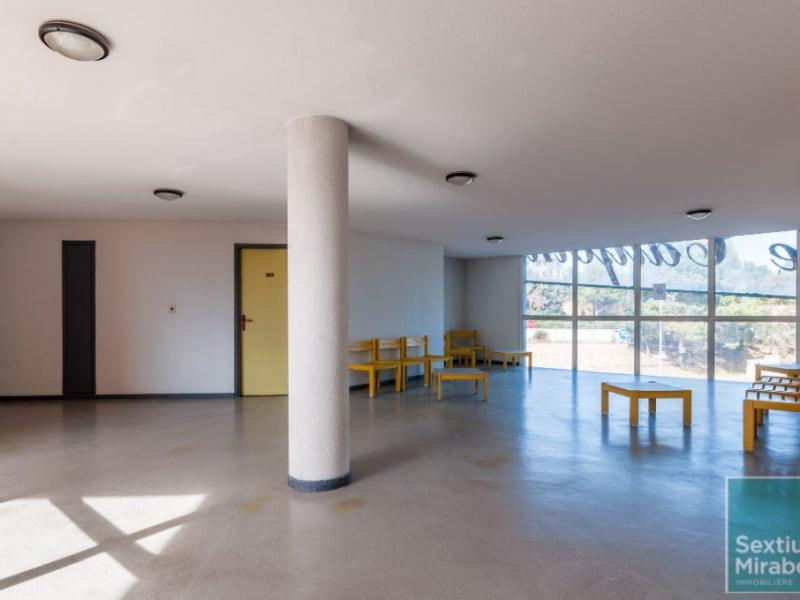 Vente appartement Aix en provence 88000€ - Photo 3