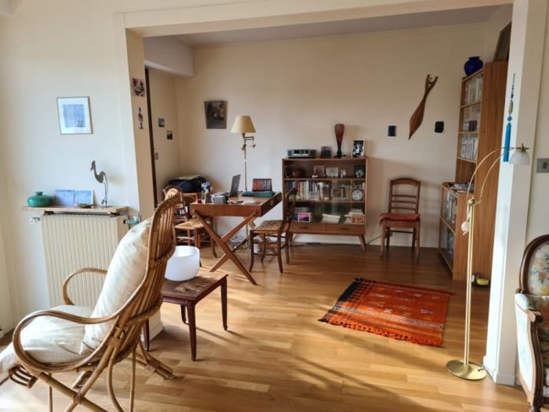 Vente appartement Athis-mons 228800€ - Photo 3