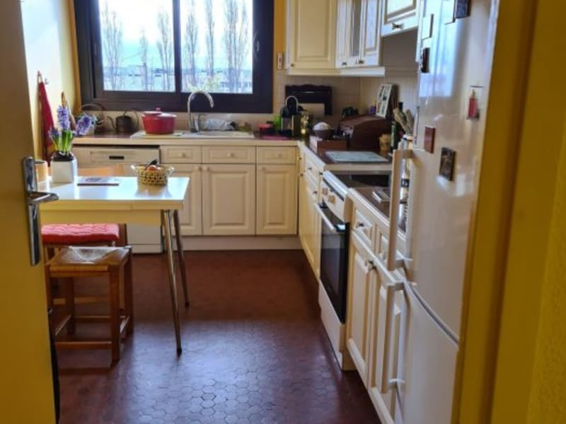 Sale apartment Athis-mons 228800€ - Picture 4