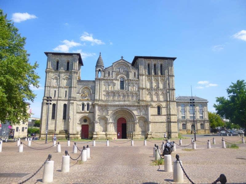 Location appartement Bordeaux 1264,27€ CC - Photo 6