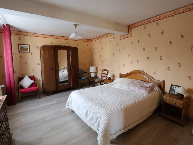 Vente maison / villa Bailleau le pin 117000€ - Photo 7