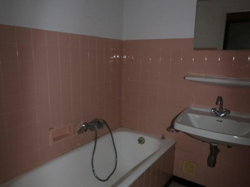 Rental apartment Bonneville 485€ CC - Picture 3