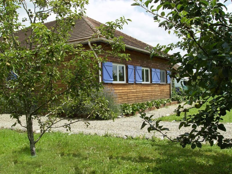 Sale house / villa Navarrenx 218500€ - Picture 11