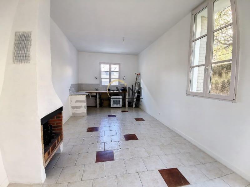 Maison Velpeau Nord 5 pièces 75 m2