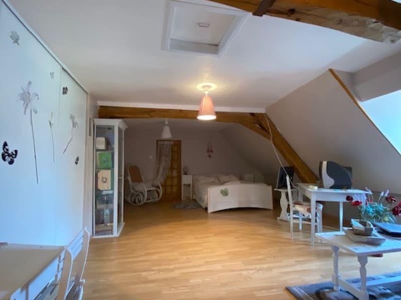 Vente maison / villa Le petit pressigny 314800€ - Photo 16
