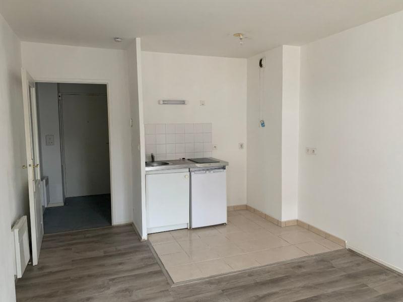 Location appartement Saint quentin 345€ CC - Photo 5
