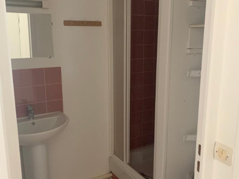 Rental apartment Saint quentin 385€ CC - Picture 4