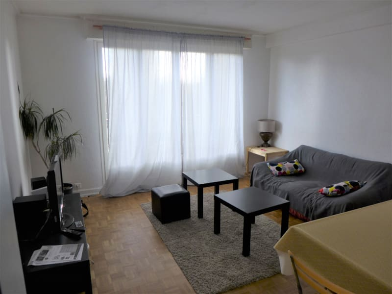Location appartement Rennes 650€ CC - Photo 1