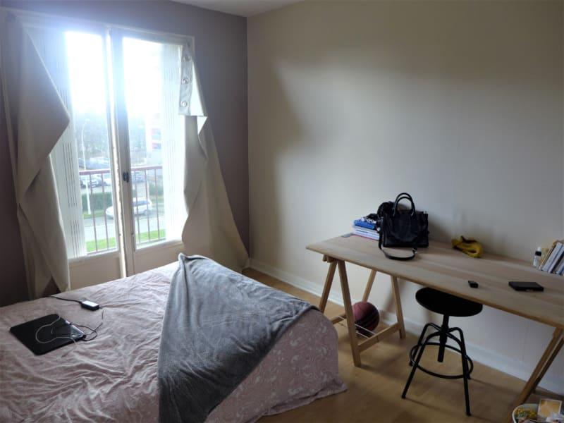 Location appartement Rennes 650€ CC - Photo 3