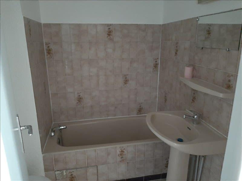 Location appartement Carcassonne 320€ CC - Photo 3