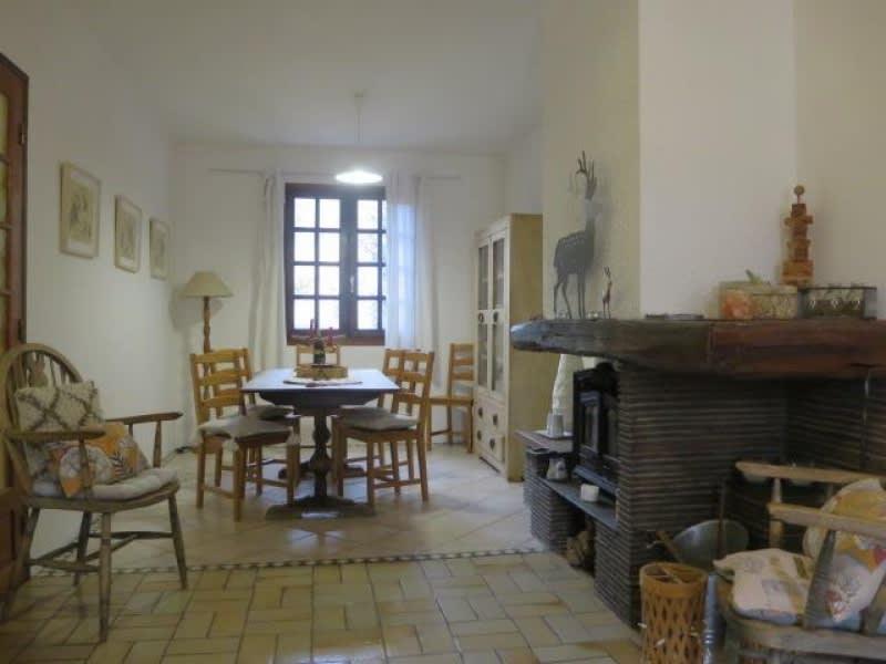 Location maison / villa Carcassonne 750€ CC - Photo 4