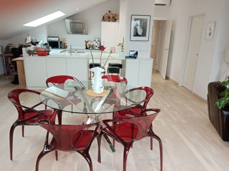 Vente appartement Toulouse 348 600€ - Photo 13