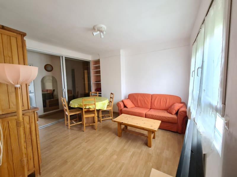 Sale apartment Sartrouville 254000€ - Picture 2