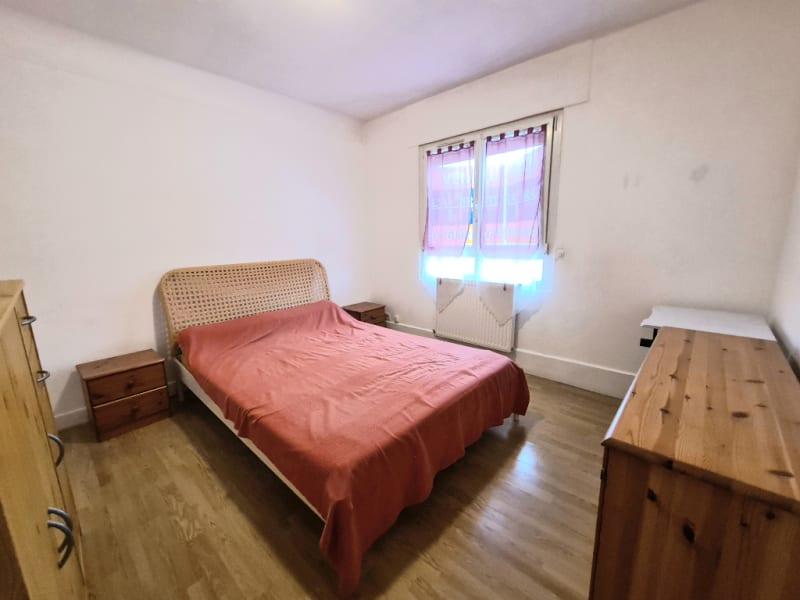 Sale apartment Sartrouville 254000€ - Picture 4